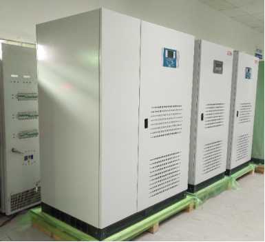 充电站隔离(整流)变压器-(3).jpg